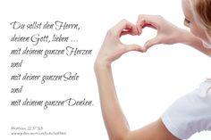 Die anstossende Botschaft: http://www.gottes-wort.com/botschaft.html