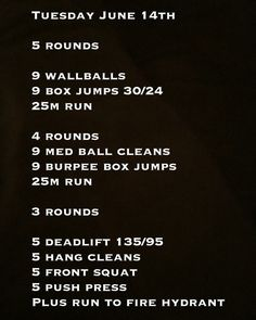Workout crossfit workouts for men