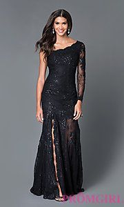 Shop party dresses with sleeves and sleeved formal gowns at Simply Dresses. Long evening dresses with sleeves, casual dresses, long-sleeve formal gowns, and short cocktail dresses with sleeves. Short Dresses, Prom Dresses, Lace Dresses, Dress Prom, Dress Long, Black Cocktail Dress, Cocktail Dresses, Lace Dress Black, Formal Gowns