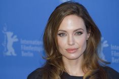 An inside look at Angelina Jolie's influence on patients seeking prophylactic (preventative) mastectomy and Breast Reconstruction. https://www.plasticsurgery.org/news/blog/inside-the-angelina-jolie-effect-on-breast-reconstruction