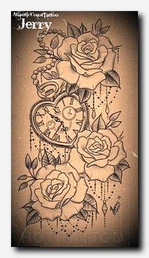 #rosetattoo #tattoo spider tattoo, girls tattoo stars, dark mermaid tattoo, amazing female tattoos, traditional scottish tattoo, japanese tribal tattoo designs, side torso tattoos, lizard skin tattoo, fresh tattoo, tattoo sleeve black and grey, flower tattoos on lower stomach, scorpio scorpion tattoos, tattoo heart name, hawaiian flower tattoos on foot, white lotus piercing, custom flash tattoos