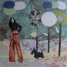 Dids - Mixed Media Mixed Media, Collage, Colours, Paper, Painting, Art, Art Background, Collages, Painting Art