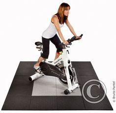 11  indoor cycling Firenza
