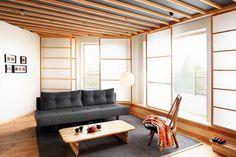 die besten 25 badezimmer japanischer stil ideen auf. Black Bedroom Furniture Sets. Home Design Ideas