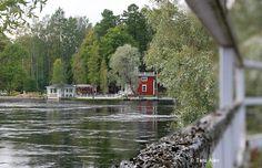 Café Kailas, Heinola Finland