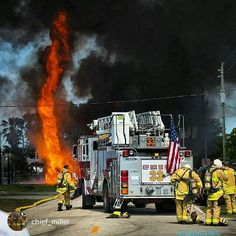CASTING CALL!! To the friends of 555 Fitness - A new TV series is looking for America's toughest men and women! If you want to challenge yourself both mentally and physically and prove that you can come out on top this is your chance. To apply visit http://ift.tt/1Rds5x1      555 Fitness is a Firefighter owned and operated Charity. Our goal is to reduce the leading killer of firefighters cardiac related disease. We do this by providing free workouts nutritional advice and fitness equipment…
