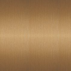 DecoMetal® - Brushed Bronzetoned Aluminum