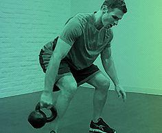 17. Figure 8 https://www.menshealth.com/fitness/best-abs-exercises-ever/slide/9