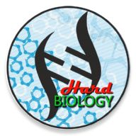 HARD Biology: HardBiology is a quiz application featuring international biology competitions and college level biology questions. It is…