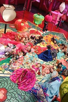 AKB48 43rd Single : Kimi wa Melody