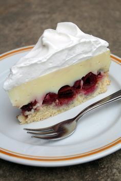 torta Archives - Page 4 of 12 - Nassolda Hungarian Desserts, Hungarian Recipes, Cookie Desserts, Cookie Recipes, Dessert Recipes, Cream Pie Recipes, Sweet Cookies, Sweet And Salty, Creative Cakes