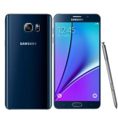 Sell My Samsung Galaxy Note 5 Duos Compare prices for your Samsung Galaxy Note 5 Duos from UK's top mobile buyers! We do all the hard work and guarantee to get the Best Value and Most Cash for your New, Used or Faulty/Damaged Samsung Galaxy Note 5 Duos. Best Android Phone, Best Smartphone, Android Smartphone, Cell Phone Store, Free Cell Phone, Us Cellular, New Samsung Galaxy, Galaxy Note 5, Tecnologia