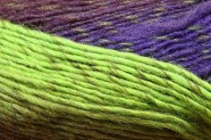 Little-Known Facts About Wool