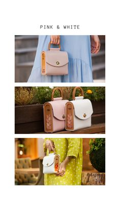 purses purses and handbags purse patterns purse organization purse storage Purse Storage, Handbag Organization, Home Design, Brighton Purses, Wooden Purse, Minimalist Bag, Diy Purse, Purse Styles, Handbags
