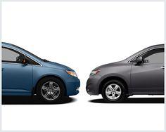 Download Toyota Lompoc Used Cars
