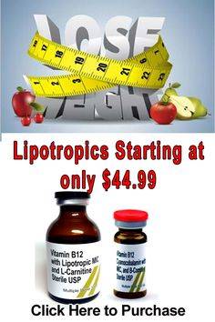 This new apple cider vinegar weight loss reviews 2012 are free offer