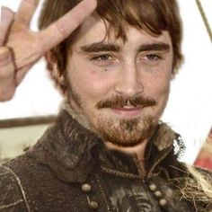 I Love you lee pace ❤❤❤❤❤❤❤❤❤