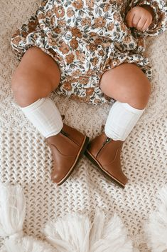 Fall Baby, Baby Winter, Winter Babies, Outfits Niños, Kids Outfits, Fall Outfits, Baby Girl Fashion, Kids Fashion, Little Kid Fashion