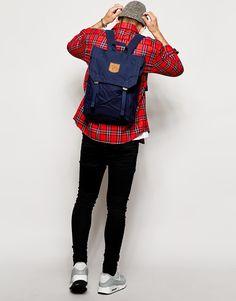 fjallraven-black-foldsack-no-1-backpack-product-1-23573657-3-764229978-normal.jpeg (870×1110)