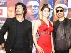 Gal Ban Gayi is a re-created version of popular singer Sukhbir's old track. the…