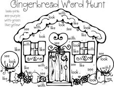 about gingerbread man on Pinterest | Gingerbread man, Gingerbread ...
