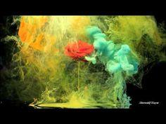 Conjure One & Jaren Cerf - The Distance
