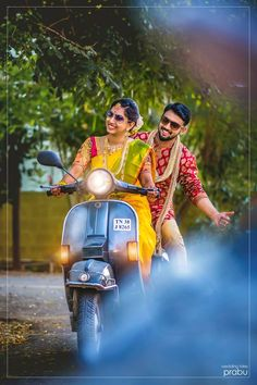 Weddings Discover 4 Beautiful Looks From The Wedding of This Pretty Lass! Indian Wedding Couple Photography, Photo Poses For Couples, Wedding Couple Poses Photography, Couple Photoshoot Poses, Girl Photography Poses, Village Photography, Wedding Photoshoot, Dehati Girl Photo, Girl Photo Poses