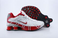 reputable site 81e4e cf62f 74 Best Shoes images   Nike shoes, Nike air max 2012, Free runs