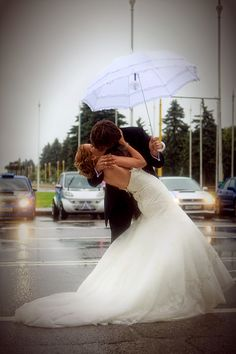i want a pic like this one ! :)