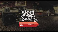 Hip Hop Attack FREE USE BEAT Hip Hop 's Instrumental Beat 17 Prod By Dizzy Beats  Hip Hop Attack FREE USE BEAT Hip Hop Old School 's Instrumental Beat 17 Prod By Dizzy Beats All music on this chann