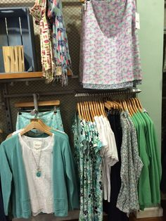 Tropical Delights NEW in store now!