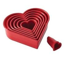 Valentine-Heart-Cookie-Cutters-Fondant-Molds-Shape-Frosting-Baking-Cut-Outs-Cake