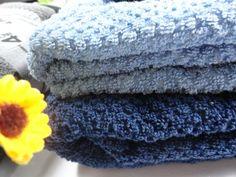New cotton soft handkerchief / Washcloths / bath towel 4 pcs set Bath Towel Sets, Washing Clothes, Hand Towels, Style, Towels
