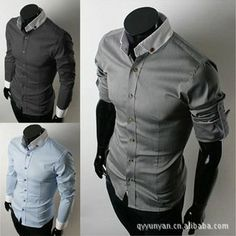 Best Designer Clothing Brands For Men for men brand designer
