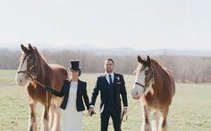 Wedding Ideas | Pinkous