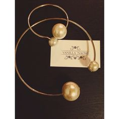 чокер Pearl Choker, Pearl Jewelry, Pearl Necklace, Chokers, Pearls, String Of Pearls, Beads, Pearl Necklaces, Beaded Jewelry