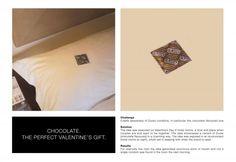 50+ Most Creative Valentine's Day Advertisements | 1 Design Per Day (OKCH)