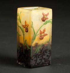 Esveld - Book - Glass Made Transparent,