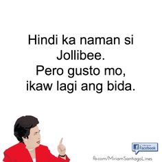 Silly tagalog meaning