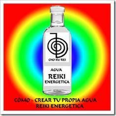 Calm assumed responsibility reiki healing Schedule a Consultation Chakras, Reiki Classes, Doctor On Call, Learn Reiki, Zen, Mudras, Reiki Practitioner, Reiki Symbols, Reiki Energy