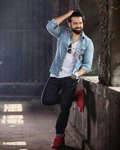 son of satyamurthy google search stylish star actors