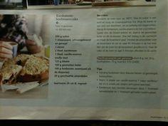 Heerlijke kardemom bosbessen cake. Erg lekker en makkelijk te maken.