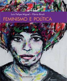 FEMINISMO E POLITICA