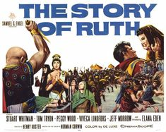 The_Story_of_Ruth_original_theatrical_release_poster.jpg (730×580)