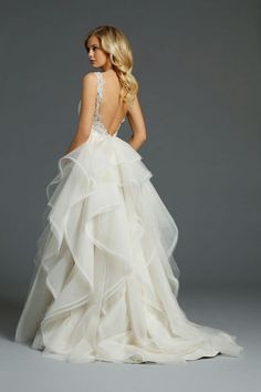 View more color wedding dresses!  Join us : https://www.facebook.com/hotintheshop , if you are the facebooker.