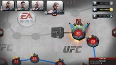 New UFC Mobile hack is finally here and its working on both iOS and Android platforms. This generator is free and its really easy to use! Ufc, Real World Games, App Hack, Dragon City, Game Resources, Ea Sports, Android Hacks, Game Update, Free Games
