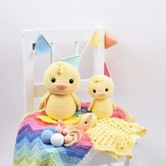 1391 Besten Handarbeit Bilder Auf Pinterest In 2019 Crochet Dolls