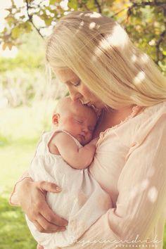 Susanne Vedvik Photography - newborn photo, baby photo, family photo, fotograf Oslo, fotograf Norge, Susanne Vedvik fotografering