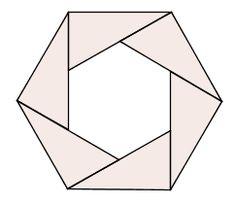 hexagonos - Google Search