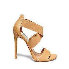 MAARLA---Oooh La La! And a 4.5 heel.